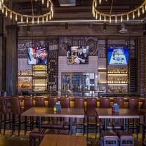 state & main kitchen + bar - londonのプロフィール画像
