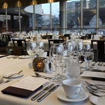 photo of the heritage restaurant restaurant