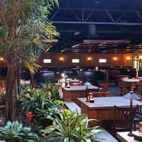 photo of stage house tavern restaurant
