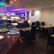 photo of chefs world buffet restaurant
