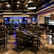 photo of tavern n' town - marriott key west restaurant