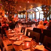 photo of rumba cubana - guttenberg restaurant