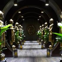 photo of varanasi restaurant