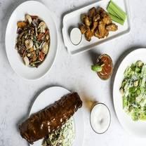 photo of earls kitchen + bar - jasper restaurant