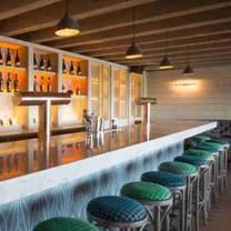 photo of union café - mount merrion restaurant