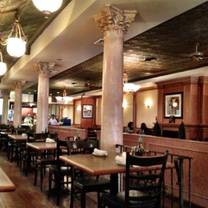 photo of pietro's italian - walnut restaurant