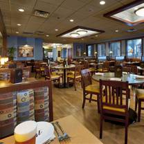 photo of mckenzie brew house - chadds ford restaurant