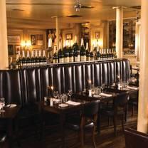 photo of hotel du vin & bistro - henley-on-thames restaurant