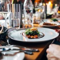 photo of borgo antico restaurant
