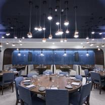 photo of paddlefish restaurant