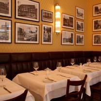 foto von hackescher hof restaurant restaurant