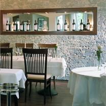 foto von bibulus restaurant