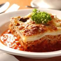 photo of primo ristorante restaurant