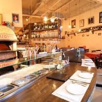 pizzeria trattoria duomoのプロフィール画像
