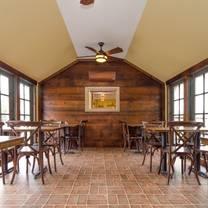 photo of vallini restaurant