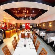 photo of rana's restaurant