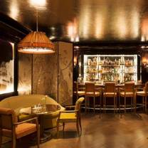 photo of ritz bar - ritz paris restaurant
