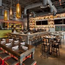 foto de restaurante not your average joe's bethesda