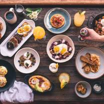 photo of tupelo honey - virginia beach restaurant