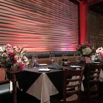 photo of trattoria divina restaurant