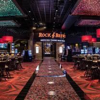 rock & brews - san manuel casinoのプロフィール画像