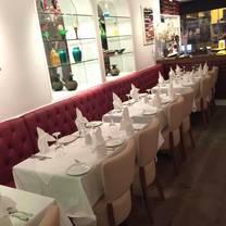 photo of gandhis kennington restaurant