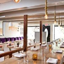 photo of cinnamon indian cuisine restaurant