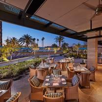foto de restaurante epicurean