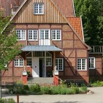 foto von waldhof auf herrenland restaurant mein lokal restaurant
