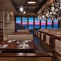 photo of matsuhisa athens restaurant