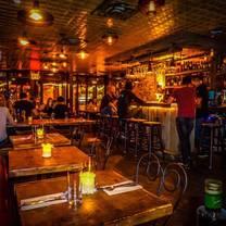photo of piacere restaurant