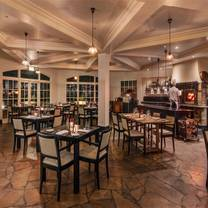 photo of the fireplace restaurant restaurant