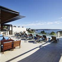 rooftop pool & loungeのプロフィール画像