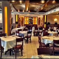 veranda restaurant & cafeのプロフィール画像