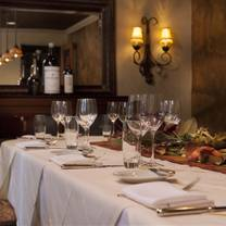 photo of the winesellar & brasserie restaurant