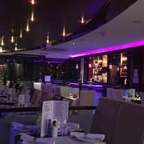 photo of pink garlic masala restaurant