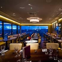 photo of six restaurant