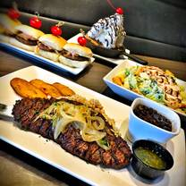 photo of gametime - tampa restaurant
