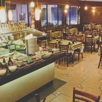 foto de restaurante mr. pampas - veracruz