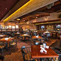 photo of brigantine point loma restaurant