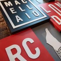 macellaio rc union streetのプロフィール画像