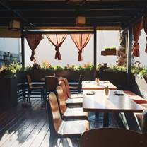 photo of kombu sushi & sake restaurant