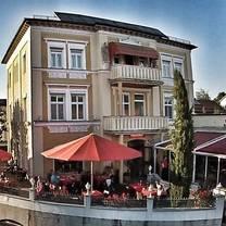 foto von hacienda tapasbar restaurant restaurant