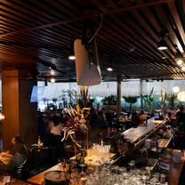 foto de restaurante la vicenta - vallejo