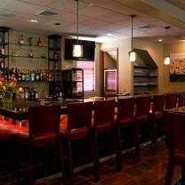 photo of assaggio! restaurant