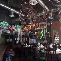 foto de restaurante carlos n' charlie's - vallarta