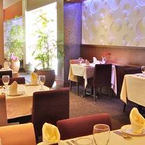 photo of assaggio bistro - kahala restaurant