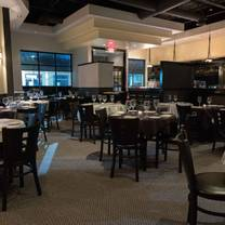 photo of max resto lounge restaurant