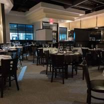 foto von max resto lounge restaurant