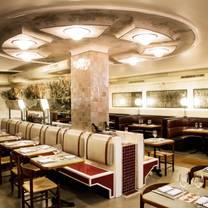photo of barano restaurant